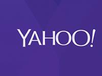 yahoo logo opw8lhibnrasdiaat49z16tc4stj4nrys5t3d5p3oc - Agence de Création Application Mobile et Web au Maroc
